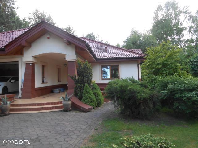 Dom na sprzedaż, Marki, wołomiński, mazowieckie - Foto 4