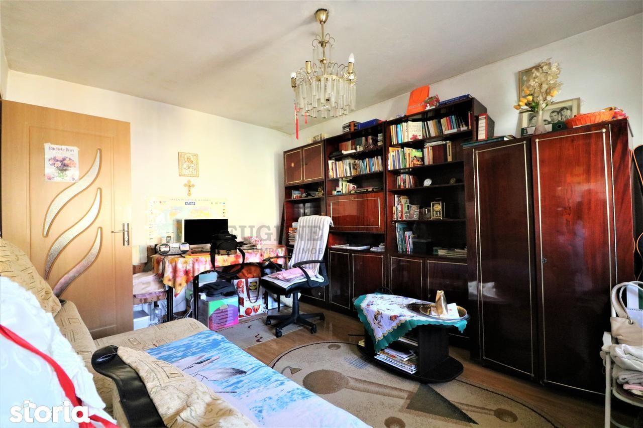 Apartament de vanzare, Timiș (judet), Strada Lalelelor - Foto 1
