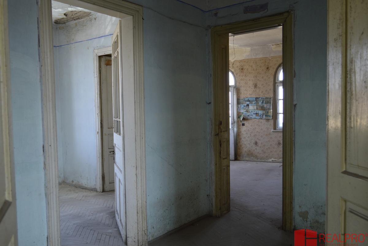 Casa de vanzare, Argeș (judet), Strada Castanilor - Foto 5