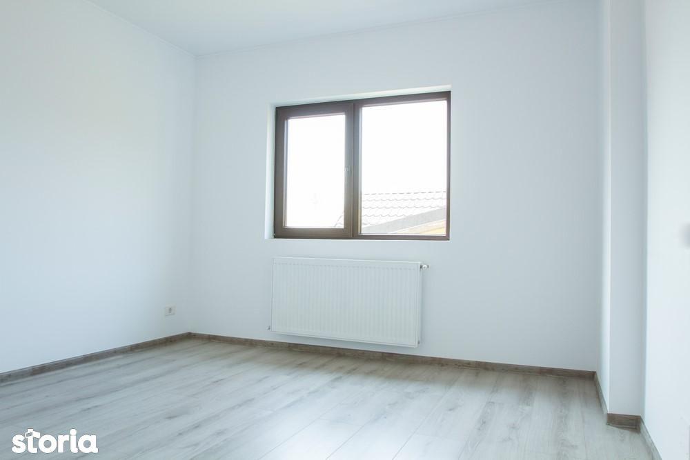 Apartament de vanzare, Ilfov (judet), Leordeni - Foto 6