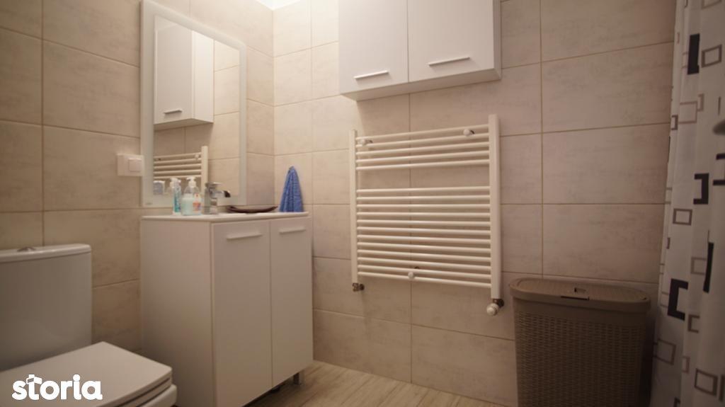 Apartament de vanzare, Cluj (judet), Calea Dorobanților - Foto 16