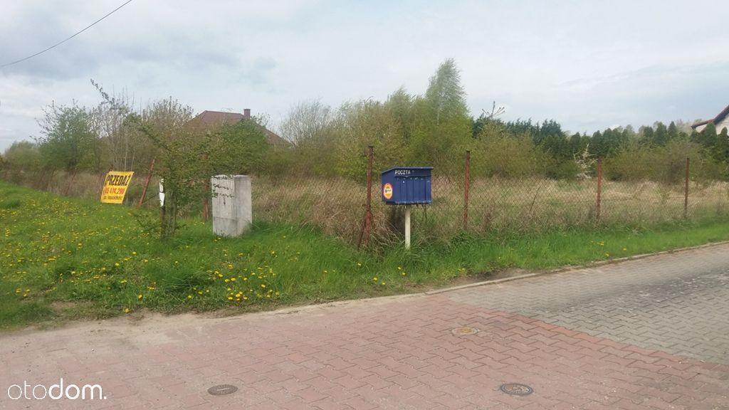 Działka na sprzedaż, Szczecin, zachodniopomorskie - Foto 2
