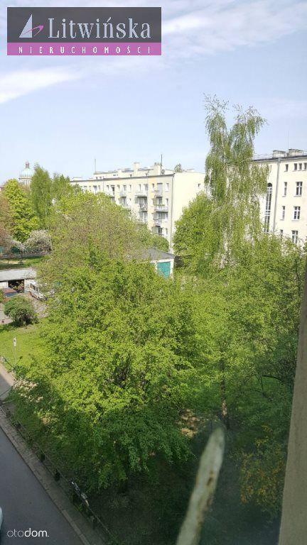 Mieszkanie na sprzedaż, Łódź, Śródmieście - Foto 17