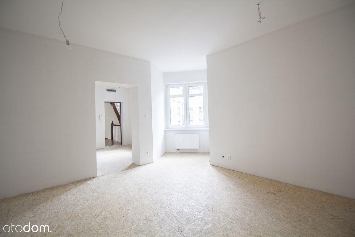 Mieszkanie na sprzedaż, Poznań, Centrum - Foto 6