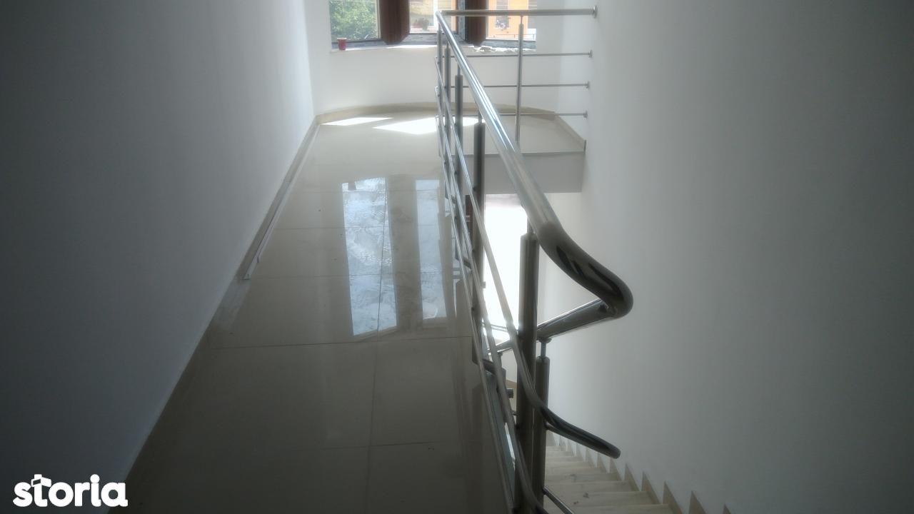Apartament de vanzare, Bacău (judet), Somuşca - Foto 3