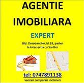 Aceasta apartament de vanzare este promovata de una dintre cele mai dinamice agentii imobiliare din Brăila (judet), Brăila: Expert imobiliare