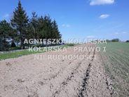 Działka na sprzedaż, Rzeplin, krakowski, małopolskie - Foto 4