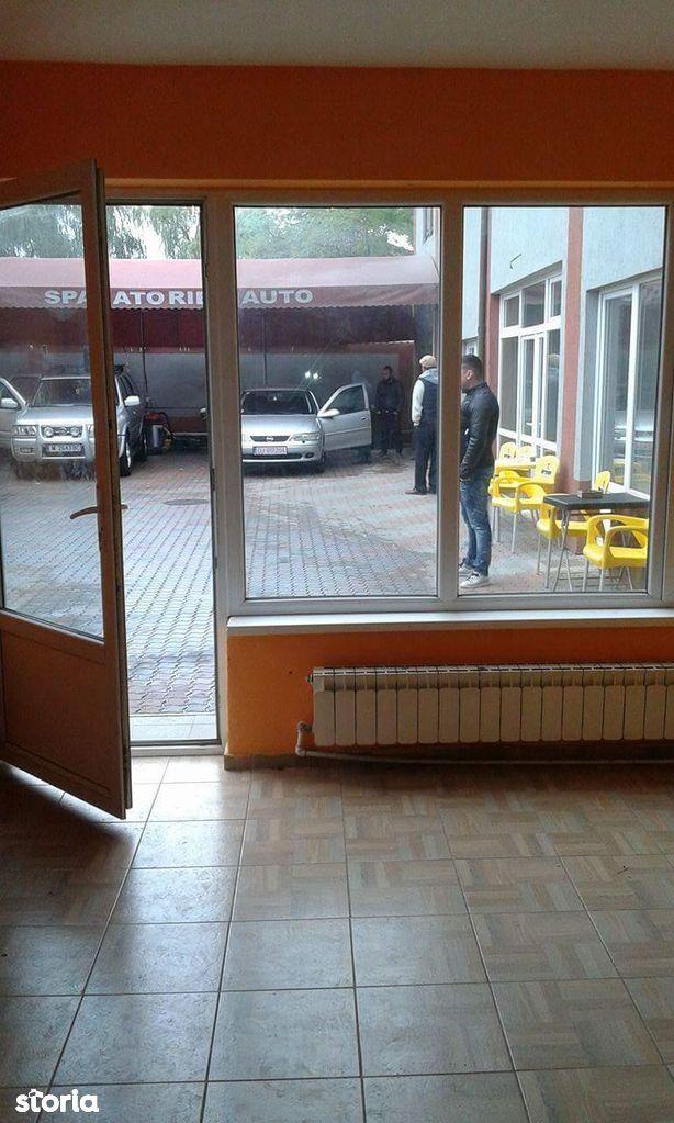 Spatiu Comercial de vanzare, Dolj (judet), Craiova - Foto 9