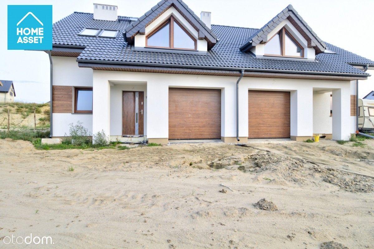 Dom na sprzedaż, Czaple, kartuski, pomorskie - Foto 2