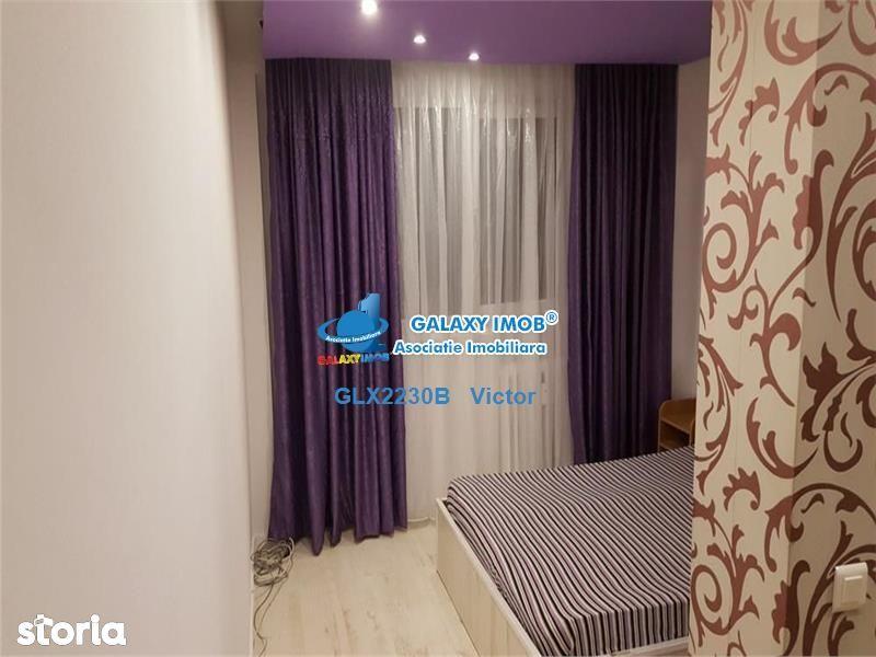 Apartament de inchiriat, București (judet), Strada Valea Oltului - Foto 4