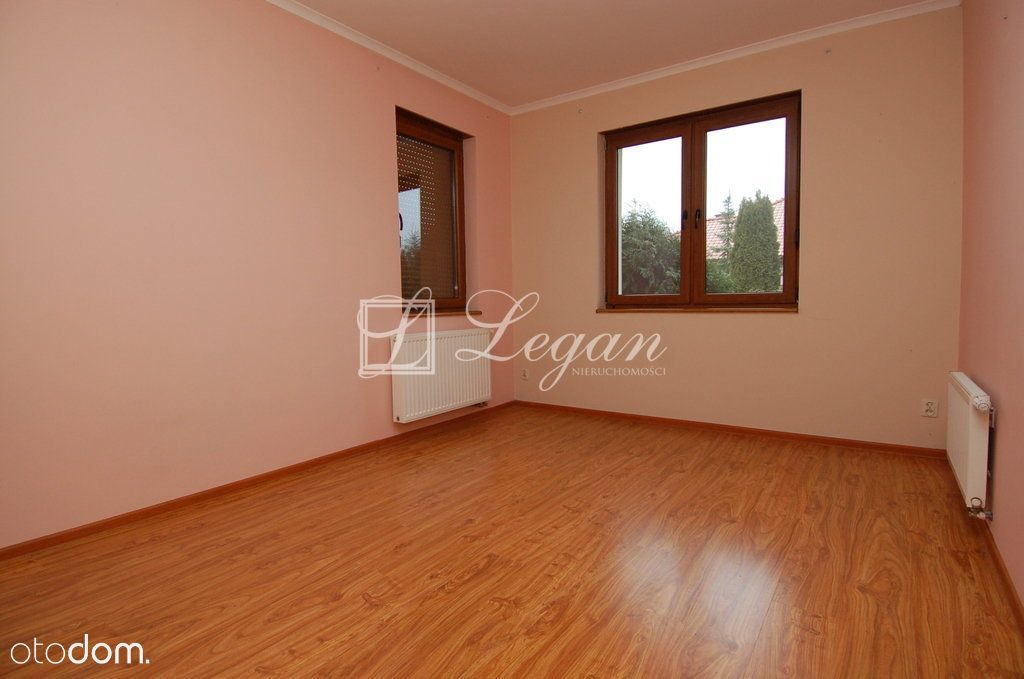 Dom na sprzedaż, Kłodawa, gorzowski, lubuskie - Foto 8