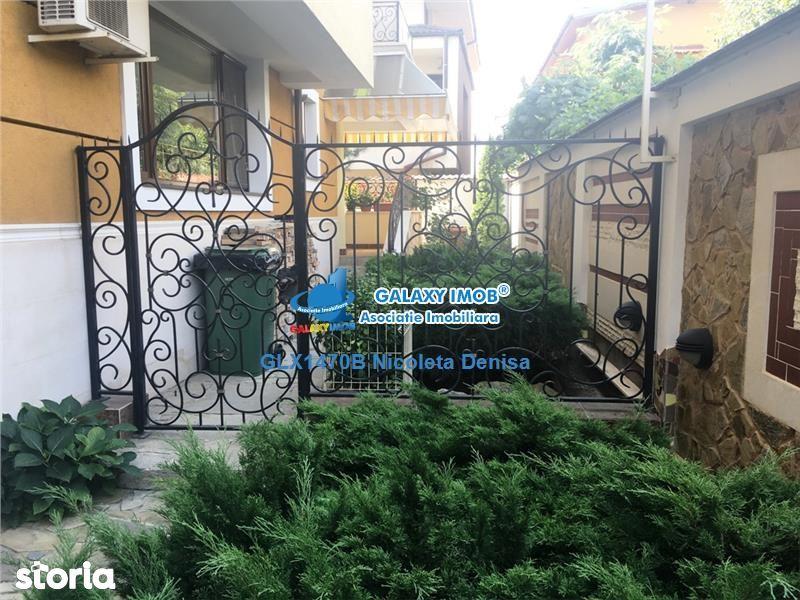 Casa de vanzare, București (judet), Strada Ciacova - Foto 8