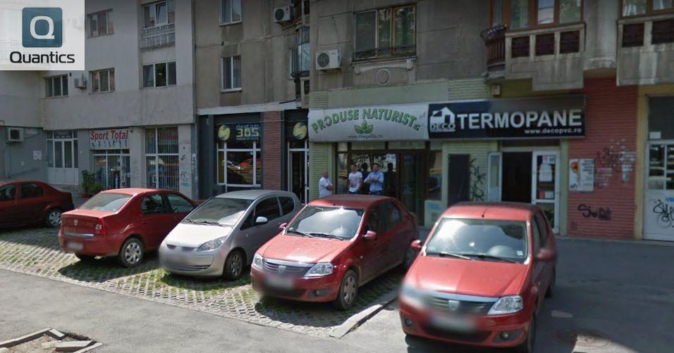 Spatiu Comercial de inchiriat, București (judet), Militari - Foto 3
