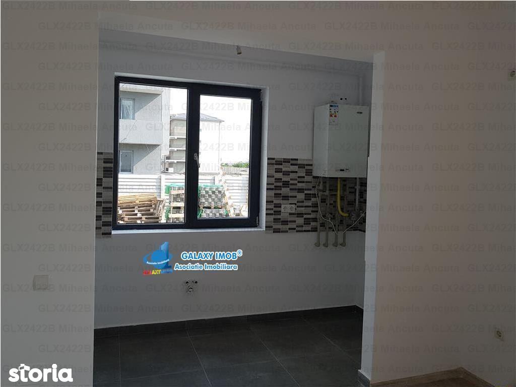 Apartament de vanzare, Ilfov (judet), Strada Neamului - Foto 1