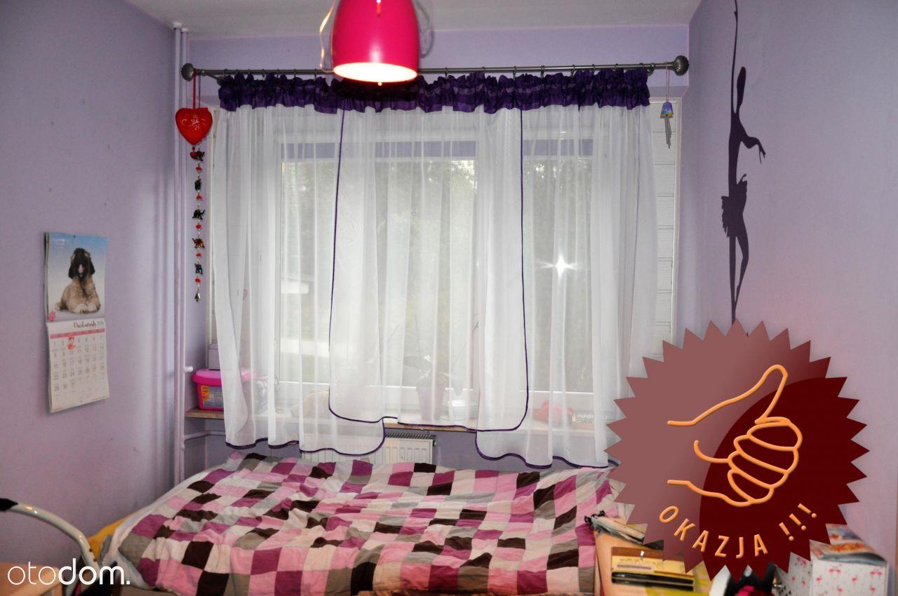Mieszkanie na sprzedaż, Lublin, Czuby - Foto 2
