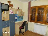 Apartament de vanzare, Brăila (judet), Brăilița - Foto 2