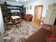 Apartament de vanzare, Bacău (judet), Strada Nufărului - Foto 3