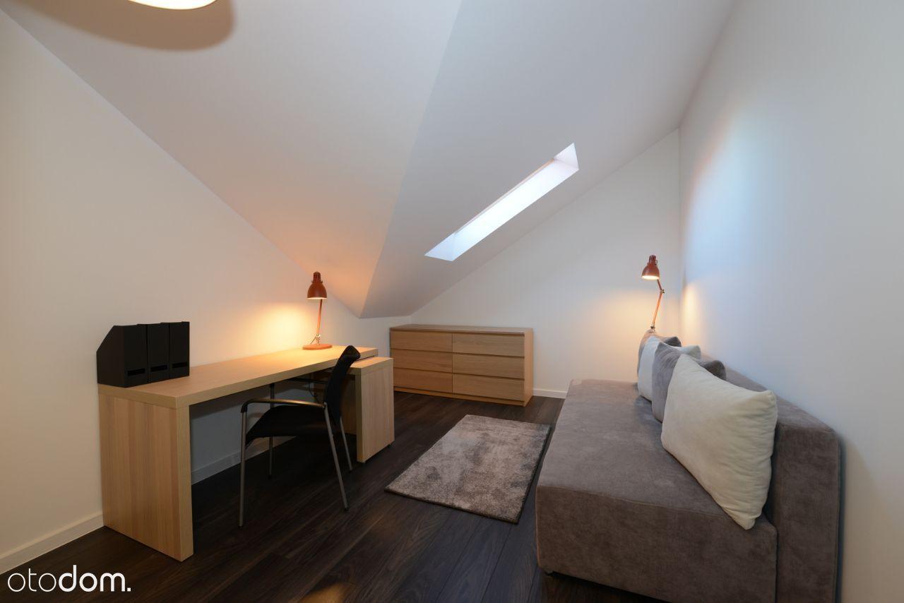 Mieszkanie na sprzedaż, Kostrzyn, poznański, wielkopolskie - Foto 3