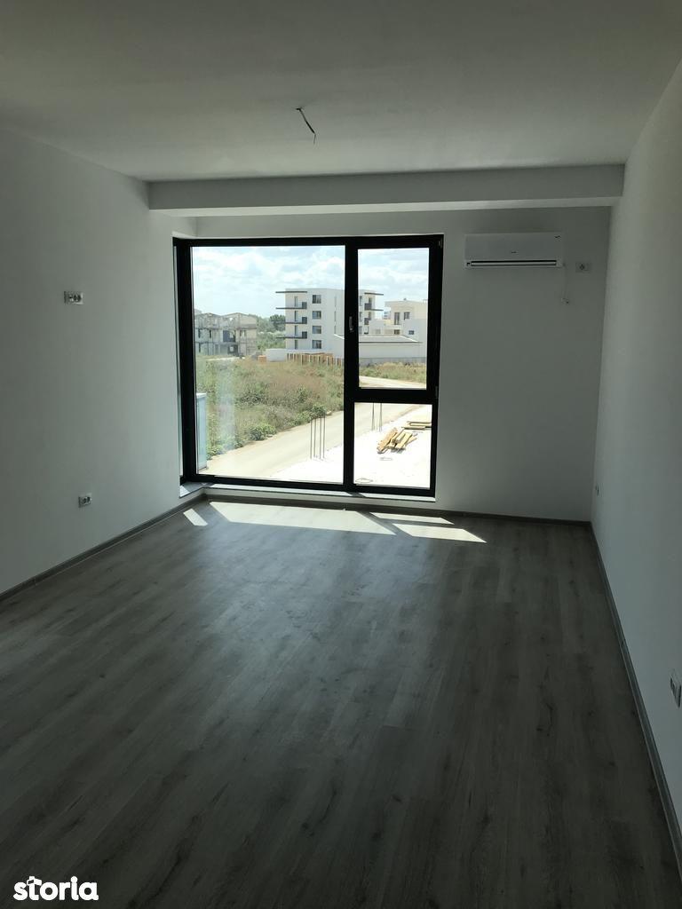 Apartament de vanzare, Constanța (judet), Strada D1 - Foto 7