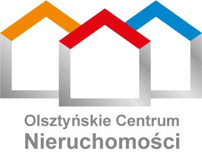 Olsztyńskie Centrum Nieruchomości s.c.