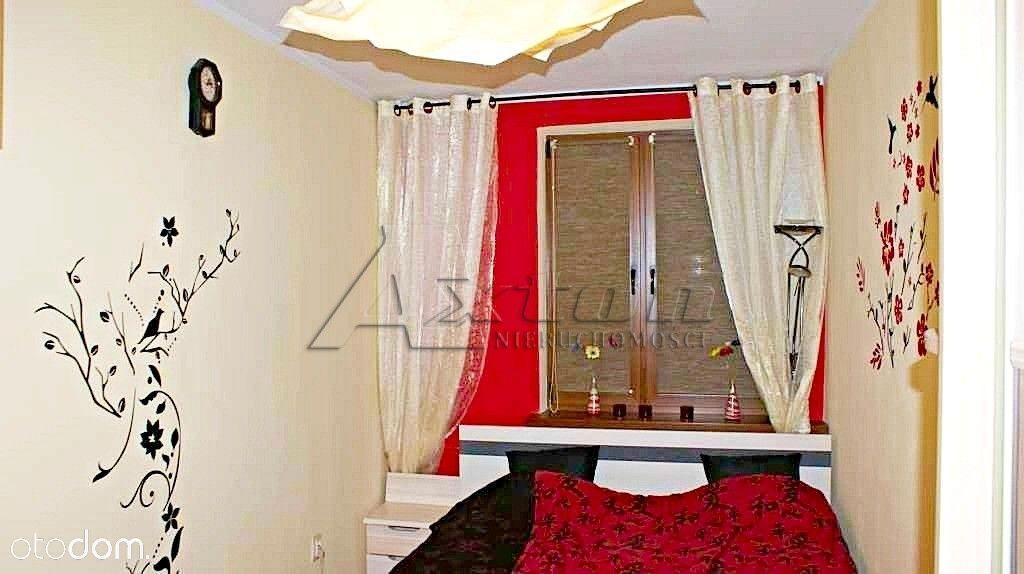 Mieszkanie na sprzedaż, Błonie, warszawski zachodni, mazowieckie - Foto 12