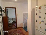 Apartament de vanzare, Brașov (judet), Triaj-Hărman - Foto 2
