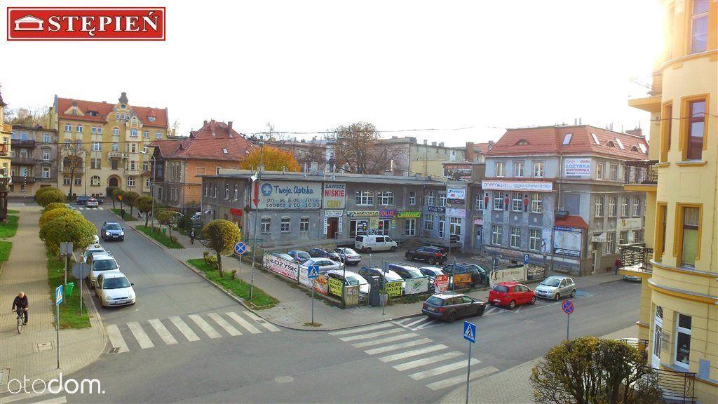 Lokal użytkowy na wynajem, Jelenia Góra, Centrum - Foto 7