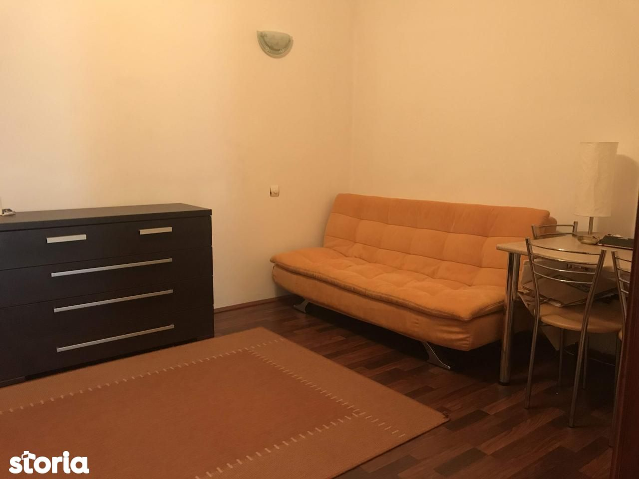 Apartament de inchiriat, Olt (judet), Crișan - Foto 12