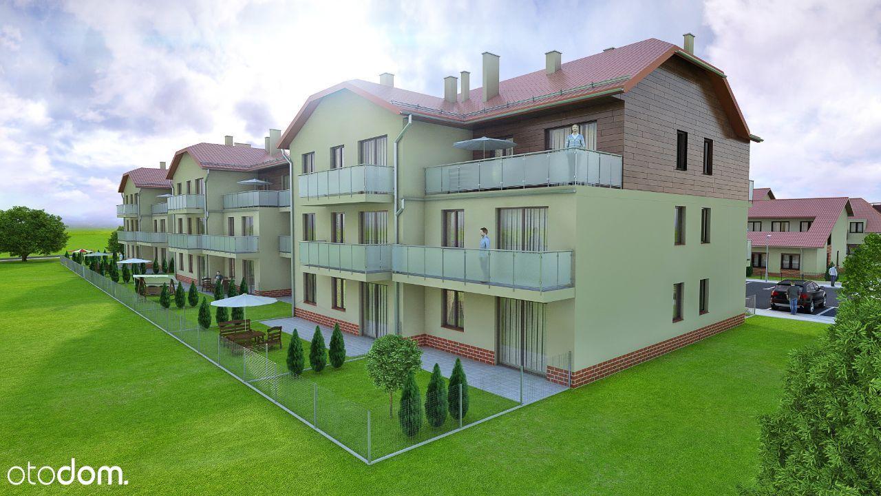 Dom na sprzedaż, Lubin, Małomice - Foto 1005
