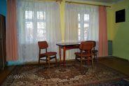 Mieszkanie na sprzedaż, Ryn, giżycki, warmińsko-mazurskie - Foto 6
