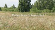 Działka na sprzedaż, Dobrzeń Wielki, opolski, opolskie - Foto 3