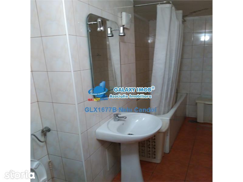 Apartament de vanzare, Bucuresti, Sectorul 4, Unirii - Foto 8