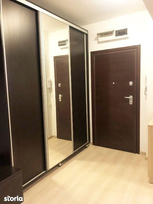 Apartament de inchiriat, București (judet), Sectorul 3 - Foto 6