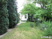 Dom na sprzedaż, Żyrardów, żyrardowski, mazowieckie - Foto 1