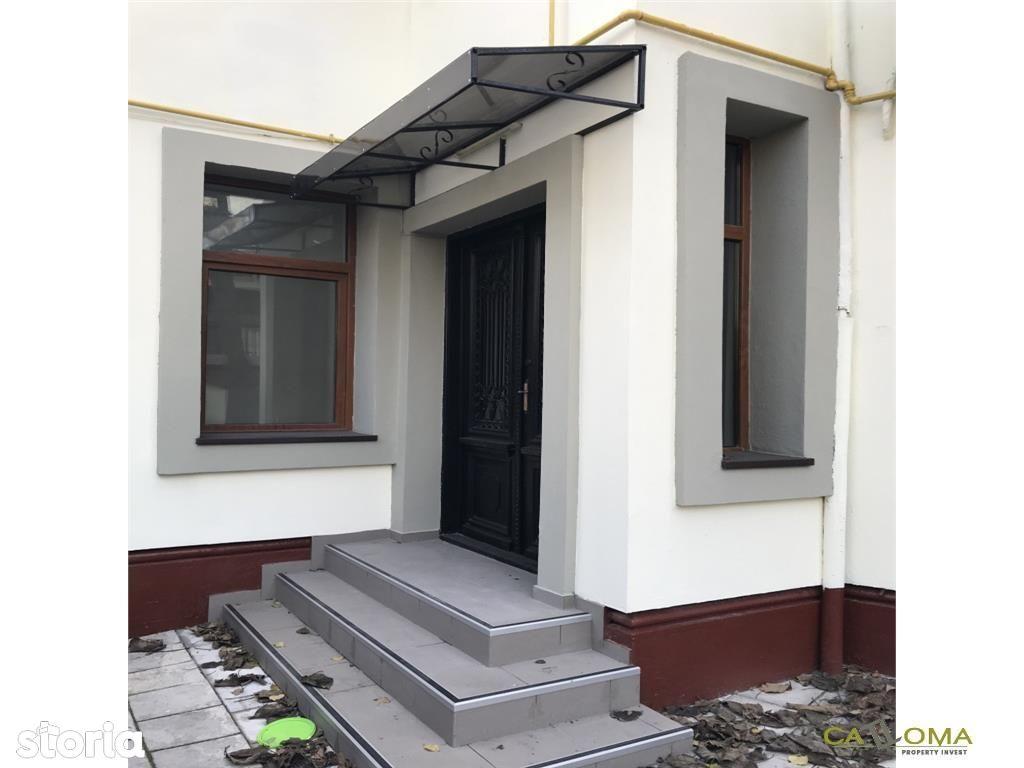 Casa de vanzare, București (judet), Strada Horei - Foto 3