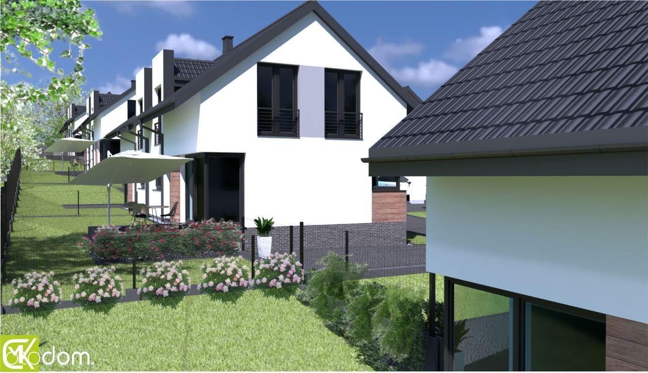 Dom na sprzedaż, Kraków, małopolskie - Foto 1018