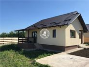 Casa de vanzare, Iași (judet), Horpaz - Foto 10