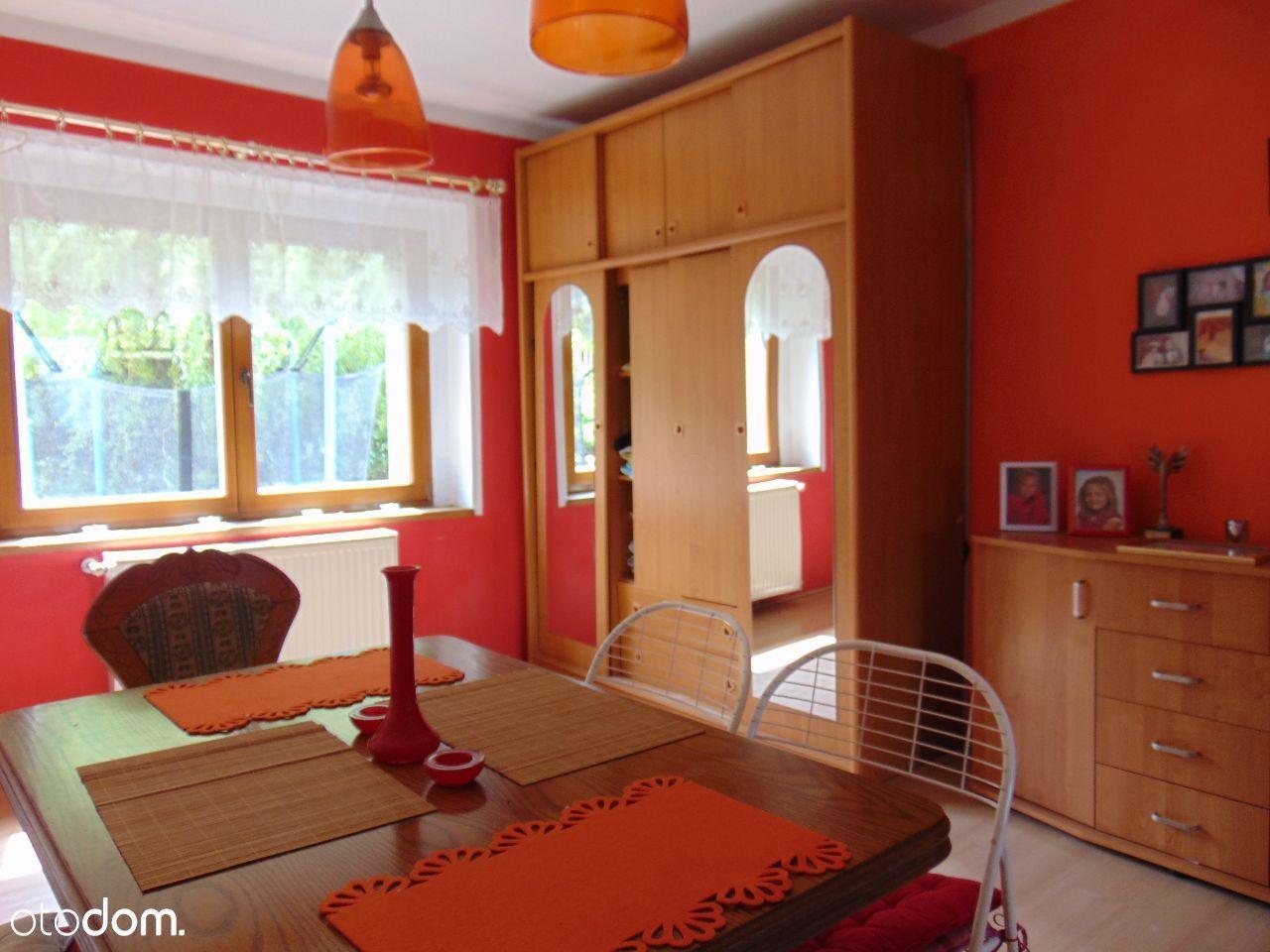 Dom na sprzedaż, Złoty Stok, ząbkowicki, dolnośląskie - Foto 9