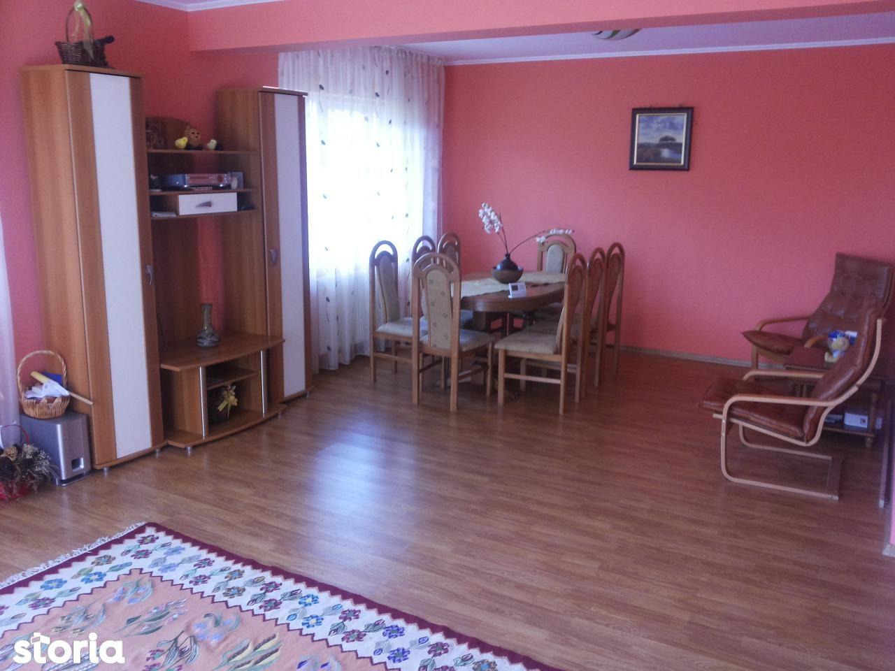 Casa de vanzare, Busteni, Prahova - Foto 4
