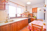 Apartament de vanzare, Sibiu (judet), Lazaret - Foto 6