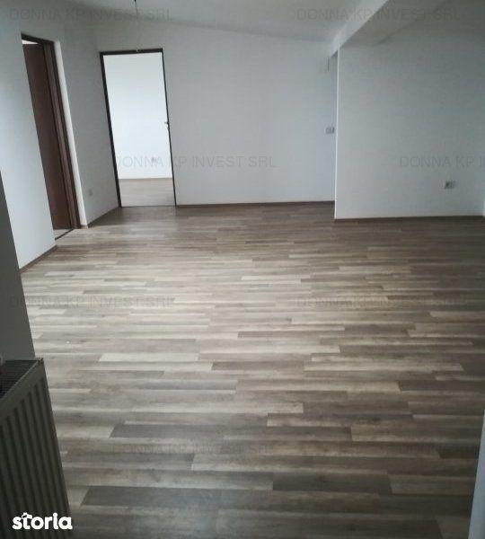 Apartament de vanzare, Ilfov (judet), Strada Școlii - Foto 2