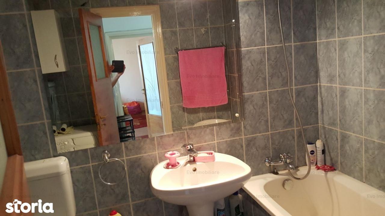 Apartament de inchiriat, București (judet), 13 Septembrie - Foto 19