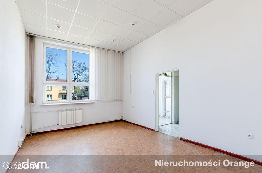 Lokal użytkowy na sprzedaż, Nasielsk, nowodworski, mazowieckie - Foto 7