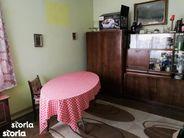 Apartament de vanzare, Cluj (judet), Strada C. A. Rosetti - Foto 8