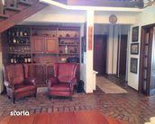Apartament de vanzare, Brașov (judet), Predeal - Foto 10