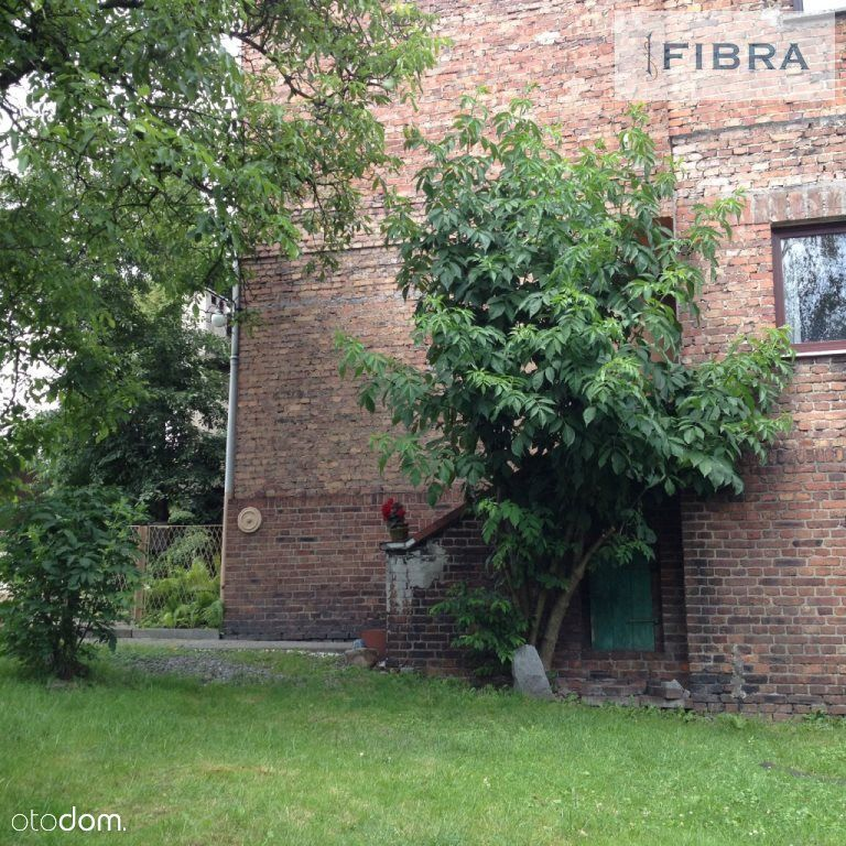 Dom na sprzedaż, Radlin, wodzisławski, śląskie - Foto 7