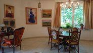 Dom na sprzedaż, Michałów-Reginów, legionowski, mazowieckie - Foto 2