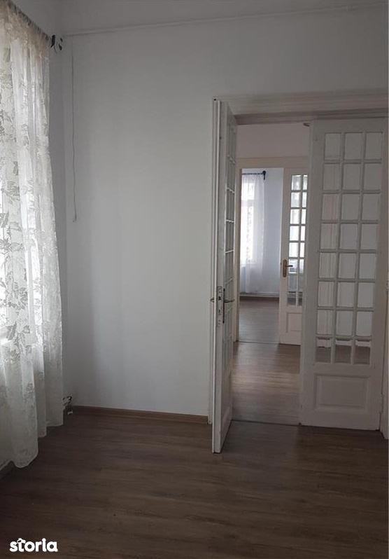 Casa de inchiriat, București (judet), Griviţa - Foto 3