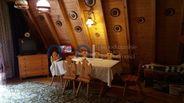 Dom na sprzedaż, Nowe Grochale, nowodworski, mazowieckie - Foto 4
