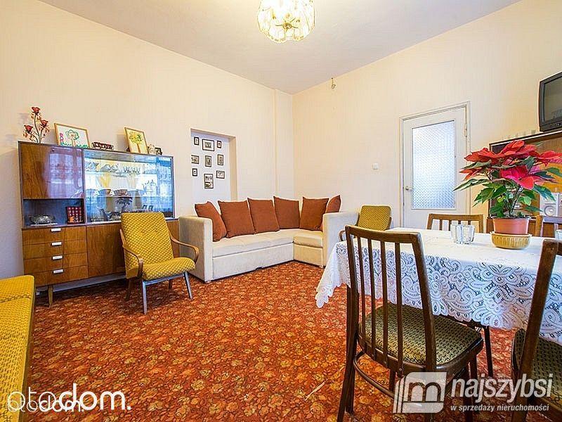 Dom na sprzedaż, Dobra, łobeski, zachodniopomorskie - Foto 1